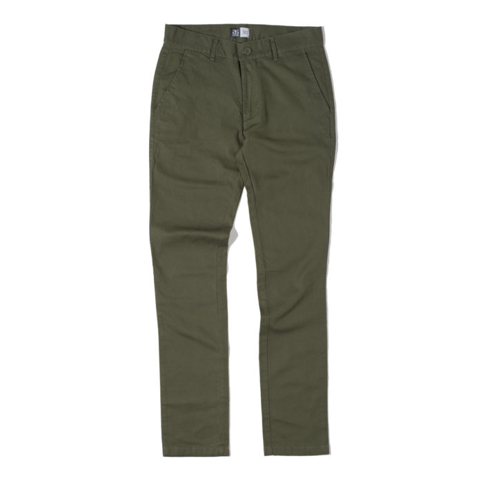 5901_STANDARD_PANT_ARMY