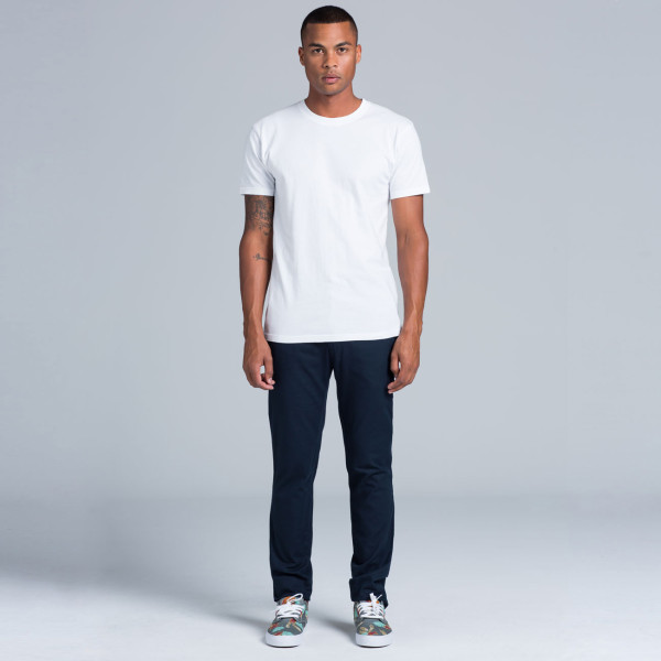 5901_STANDARD_PANT_FRONT