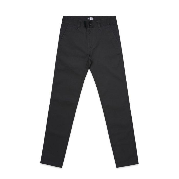 5901_standard_pants_charcoal