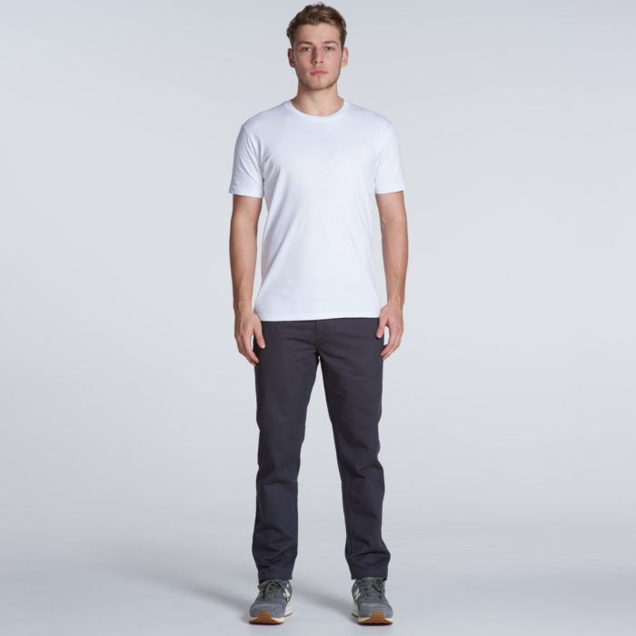 5907_WORK_PANT_FRONT