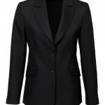60112_Black_Longerline_Jacket