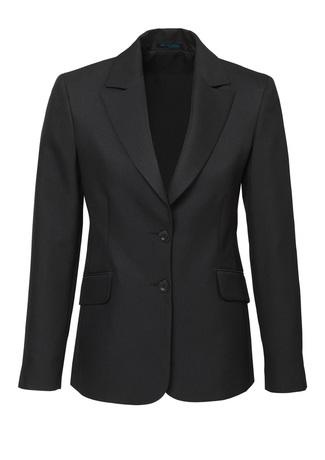 60112_Charcoal_Longerline_Jacket