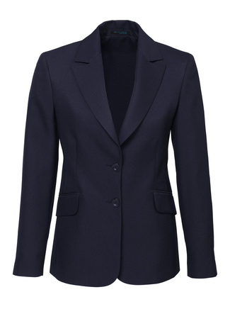 60112_Navy_Longerline_Jacket