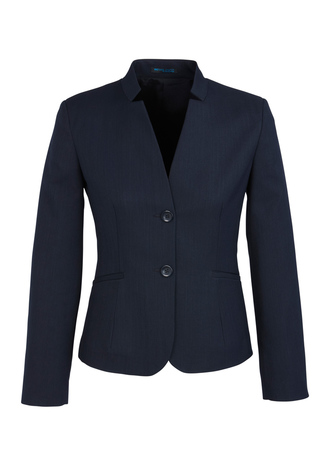 60113_Navy_CS_Short_Jacket_Reverse_Lapel