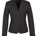 60213_Charcoal_PinStripe_Short_Jacket_Reverse