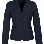 60213_Navy_PinStripe_Short_Jacket_Reverse