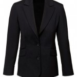 64012_Black_Longerline_Jacket