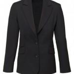64012_Charcoal_Longerline_Jacket