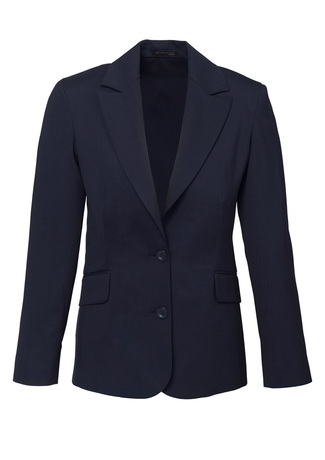 64012_Navy_Longerline_Jacket
