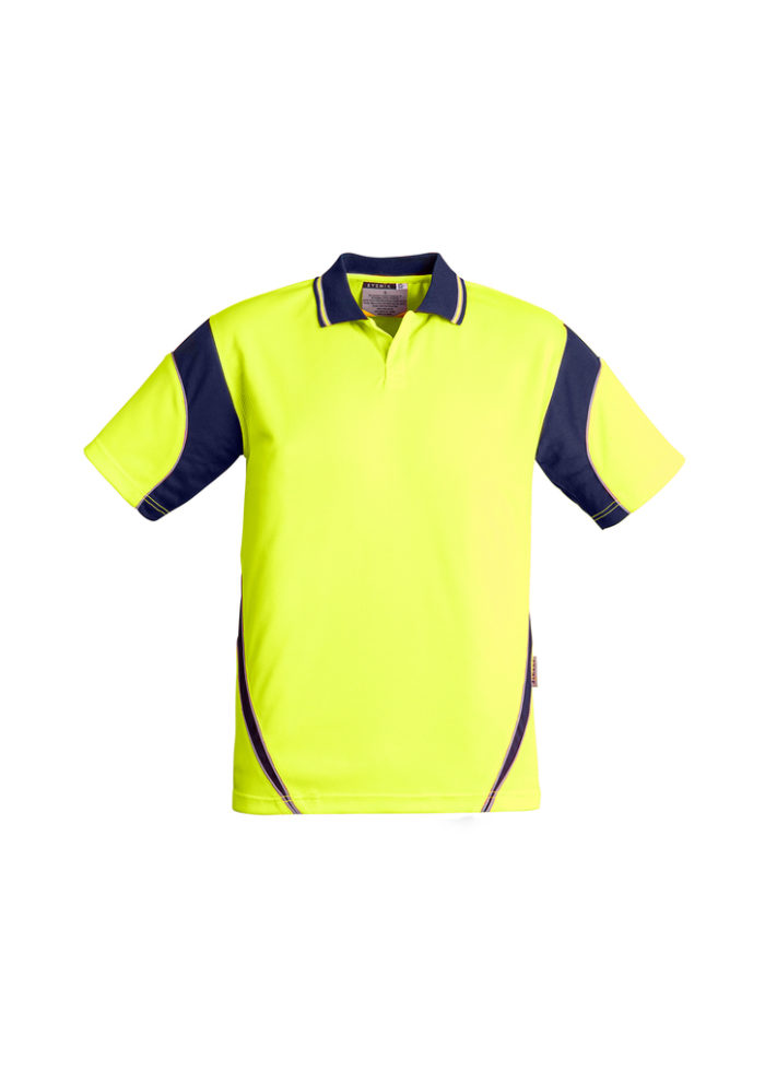ZH248_YellowNavy_Front_2015