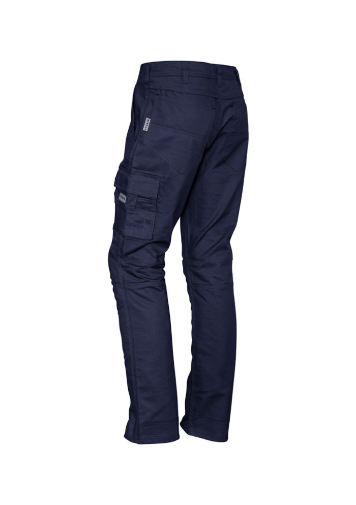ZP504_Navy_BackSide