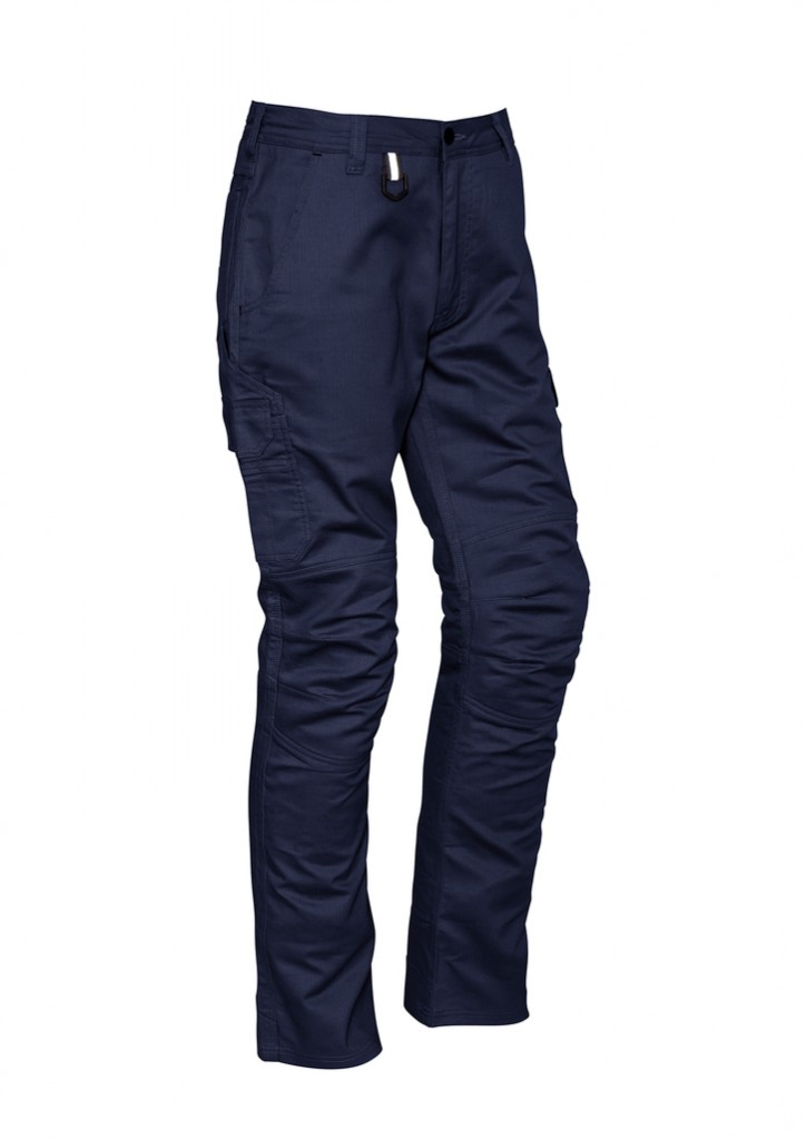ZP504_Navy_FrontSide_2015