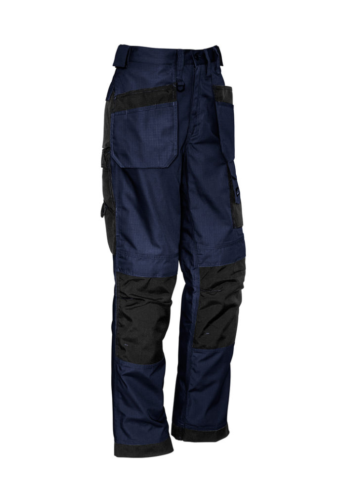 ZP509_Navy_FrontSide_2015