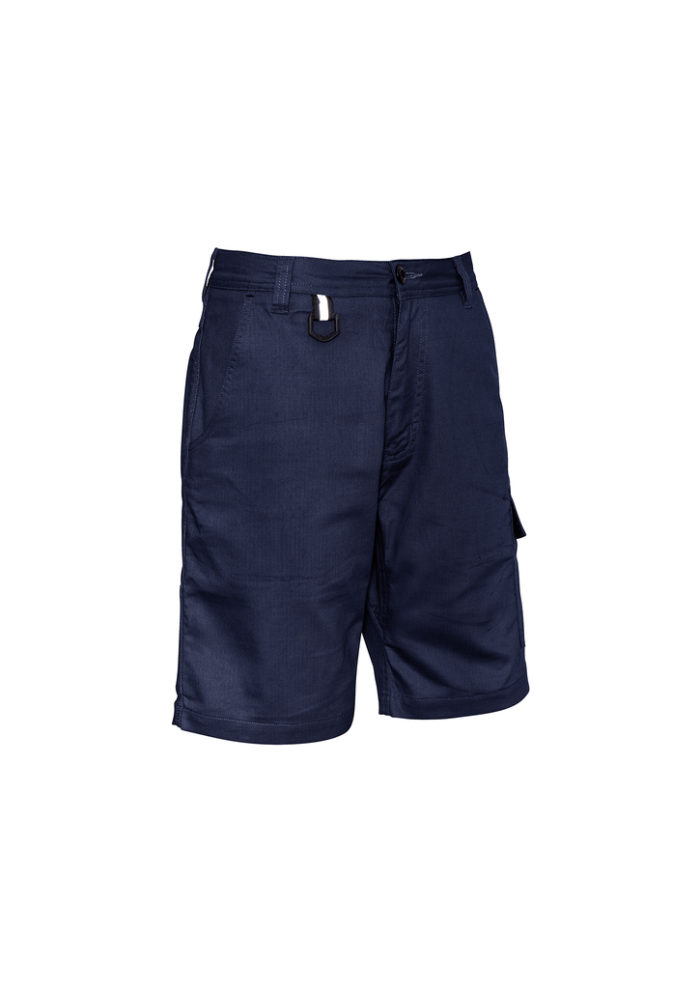 ZS505_Navy_FrontSide_2015