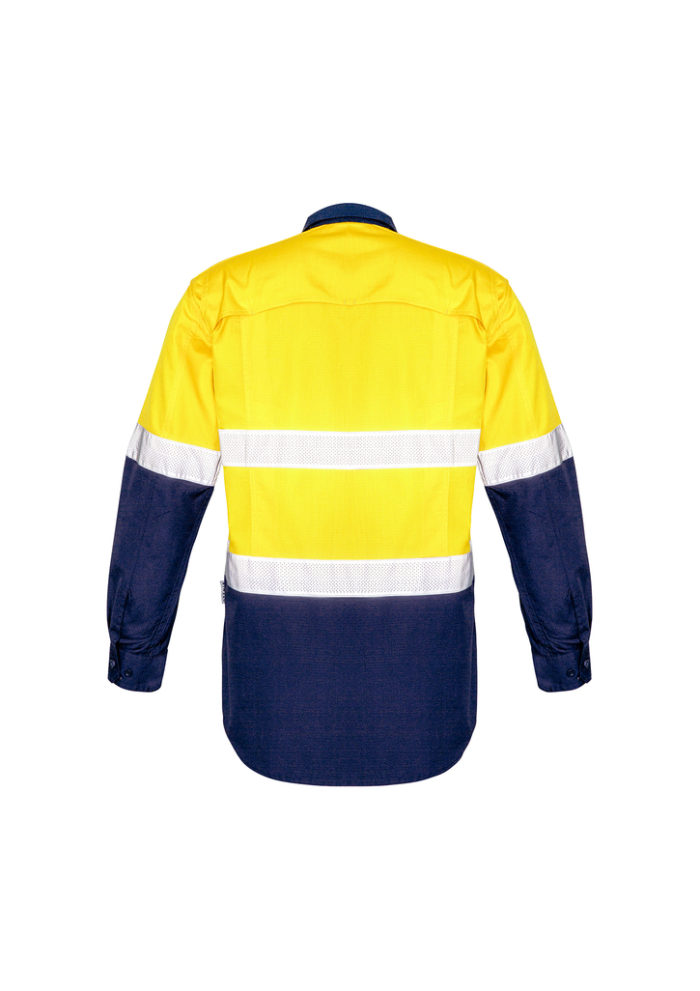 ZW129_YellowNavy_Back_2015