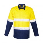 ZW129_YellowNavy_front_2015