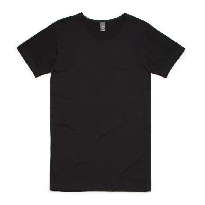 5011_shadow_tee_black_1