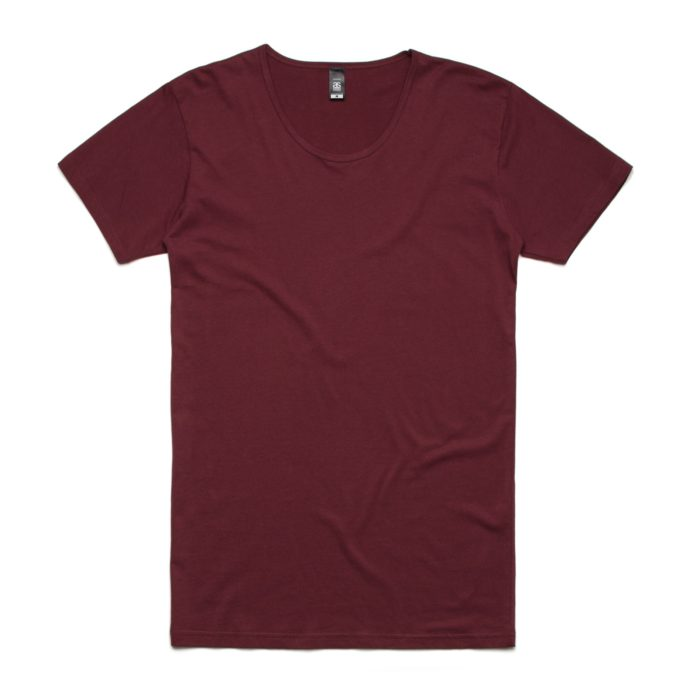 5011_shadow_tee_burgundy_2