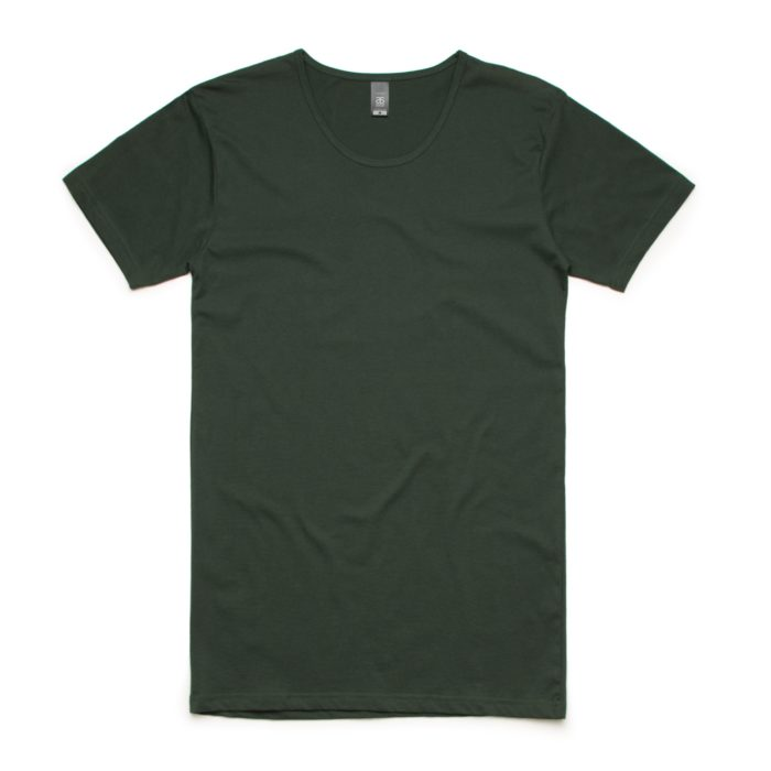 5011_shadow_tee_forest_green_1
