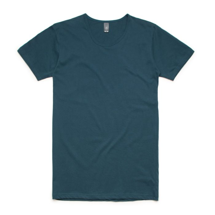 5011_shadow_tee_marine_blue_1