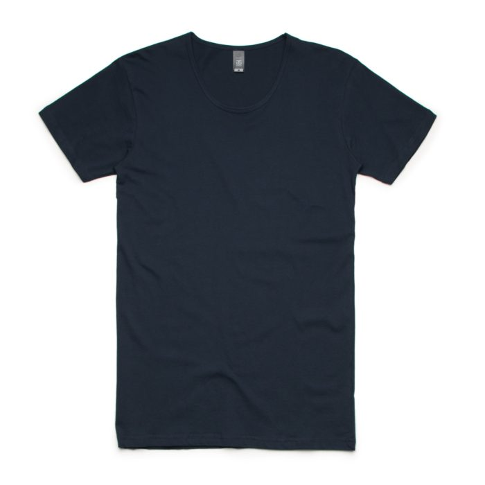 5011_shadow_tee_navy_1