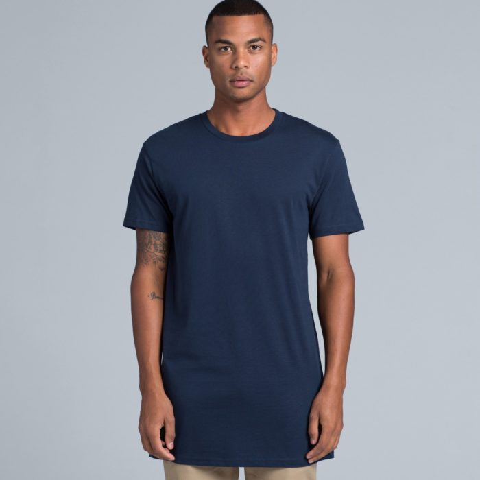 5013_tall_tee_front_4