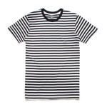 5028_staple_stripe_tee_black_white_1