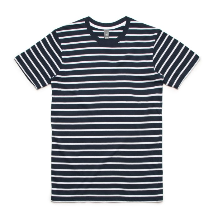 5028_staple_stripe_tee_navy_white_1
