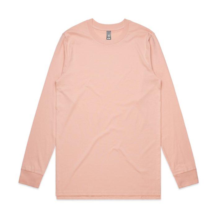 5029_base_ls_tee_pale_pink