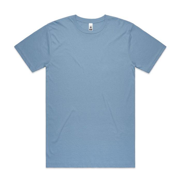5050_block_tee_carolina_blue_2_1