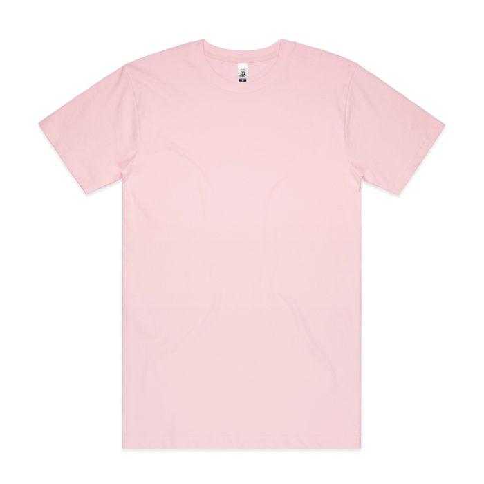 5050_block_tee_pink_4