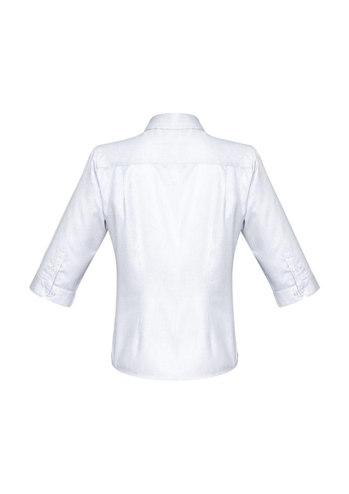 S620LT_White_Back