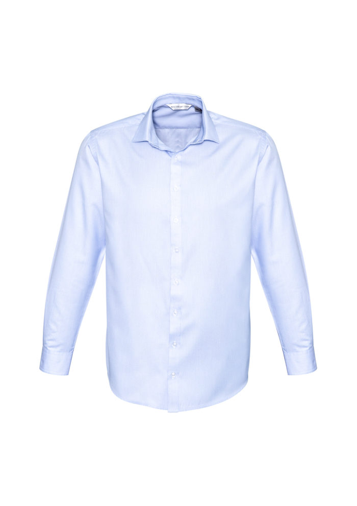 S620ML_Blue_Front