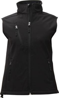 vsw-womens-pro2-softshell-vest