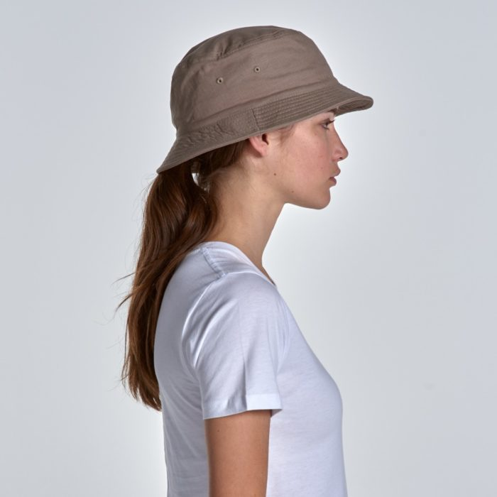1104_bucket_hat_2