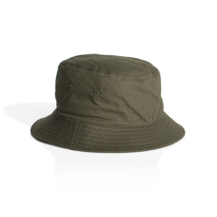 1104_bucket_hat_army_2