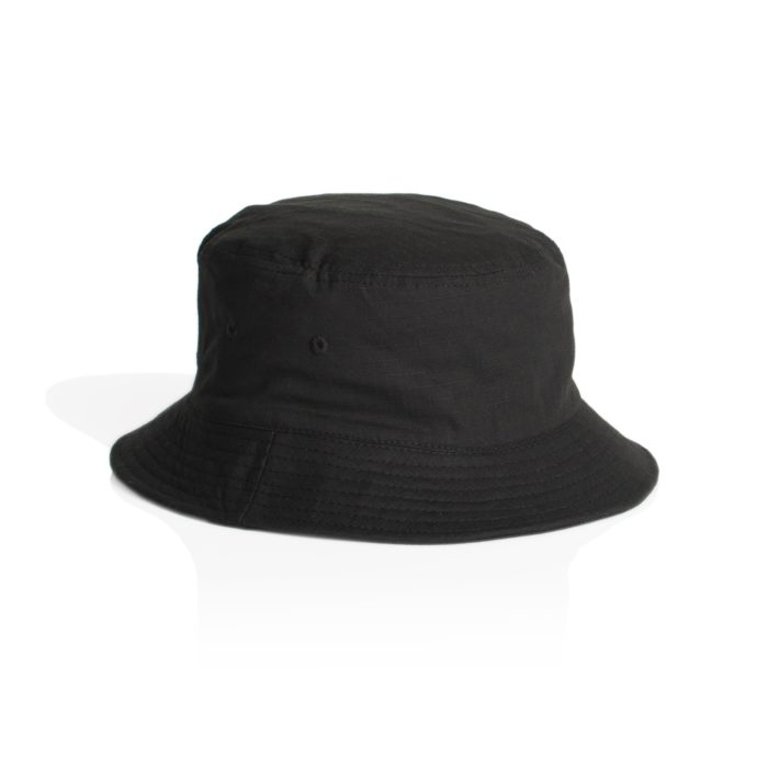 1104_bucket_hat_black_2