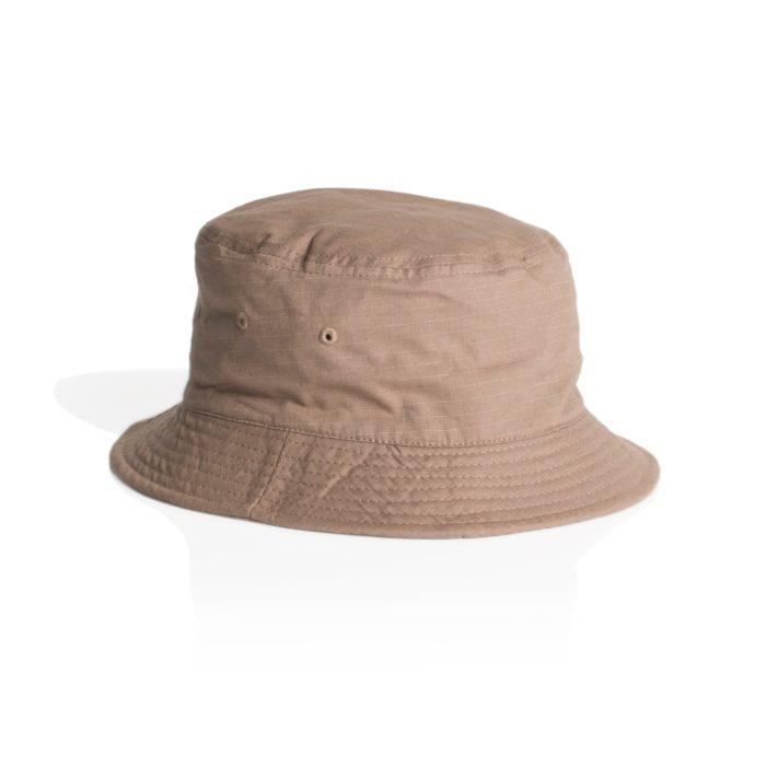 1104_bucket_hat_khaki_2