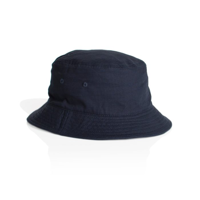 1104_bucket_hat_navy_1_1