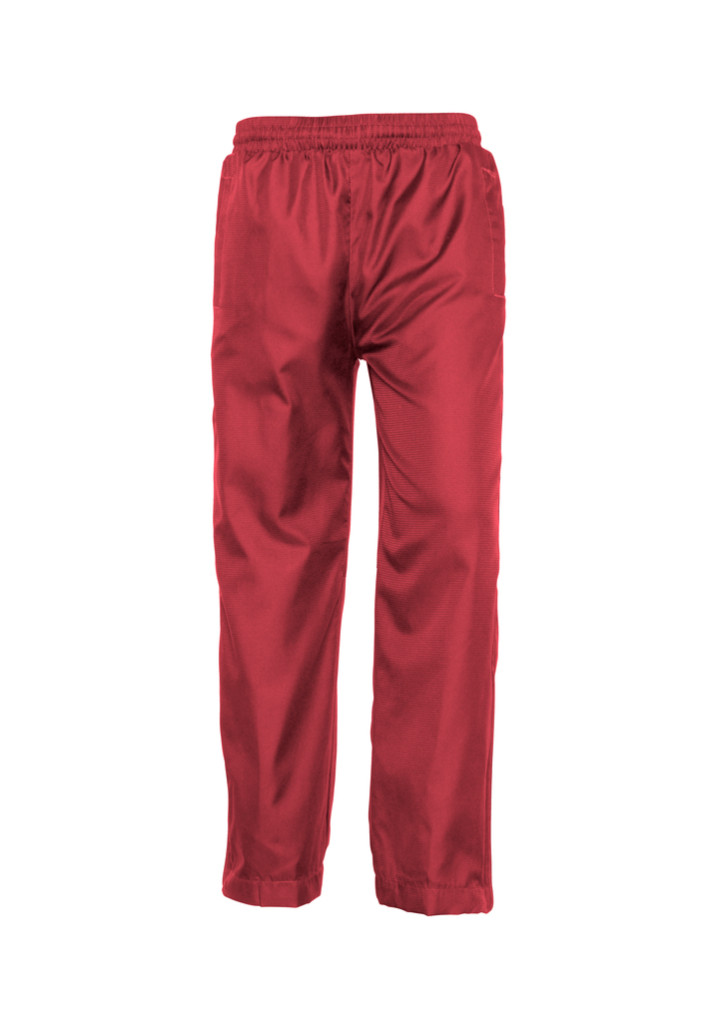 TP3160_TP3160B_Red_Front