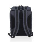 smpli-front-side-backpack-back