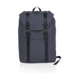 smpli-front-side-backpack-front