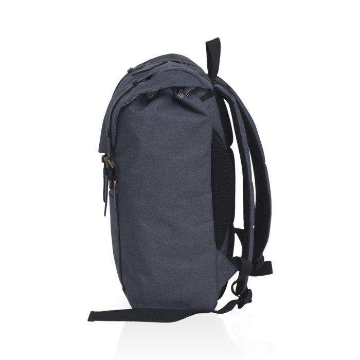 smpli-front-side-backpack-left