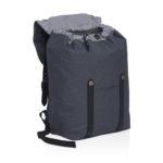 smpli-front-side-backpack-open