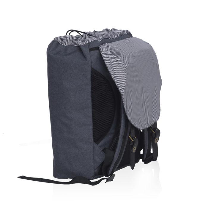smpli-front-side-backpack-open-back