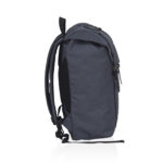 smpli-front-side-backpack-right