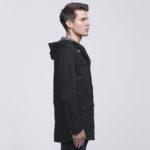 smpli-mens-black-heritage-twill-jacket-right