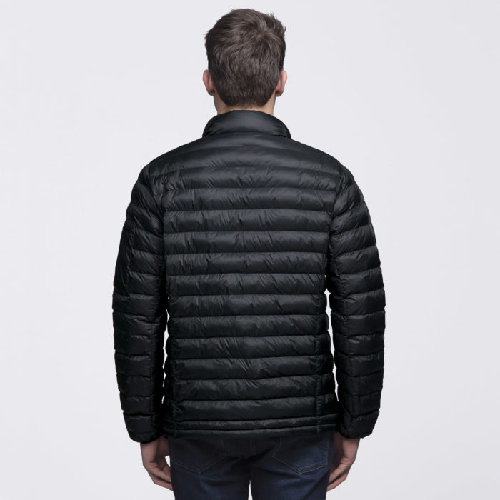 smpli-mens-black-mogul-puffa-jacket-back