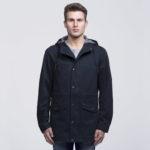 smpli-mens-navy-heritage-twill-jacket-front