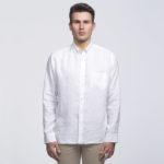smpli-mens-white-linen-shirt-front
